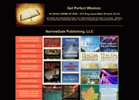 getperfectwisdom.com