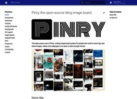 getpinry.com