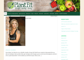getplantfit.com