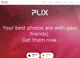 getplix.com