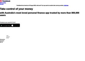 getpocketbook.com