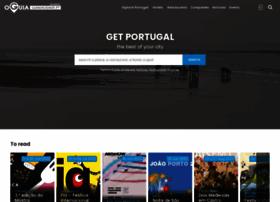 getportugal.com