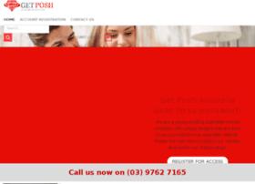getposh.com.au