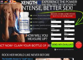 getpremiumxength.com