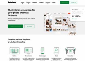 getprintbox.com