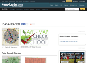 getpublished.news-leader.com