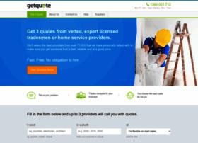 getquote.com.au