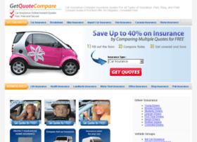 getquotecompare.co.uk