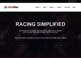 getraceday.com