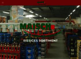 getraenke-maisch.de