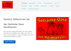 getraenke-oase-sandhausen.de