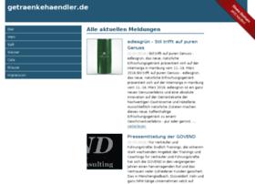 getraenkehaendler.de