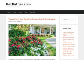 getrather.com