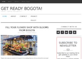 getreadybogota.com