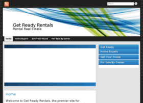 getreadyrentals.com
