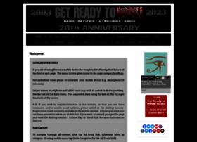 getreadytorock.com