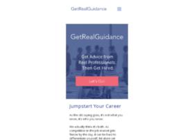 getrealguidance.com