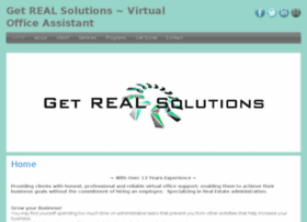 getrealsolutions.ca
