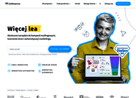 getresponse.pl