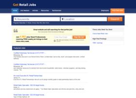 getretailjobs.com
