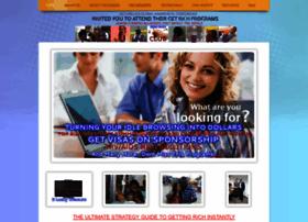 getrichprograms.webs.com