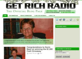 getrichradioblog.com