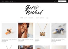getrockedshop.com