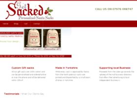 getsacked.co.uk