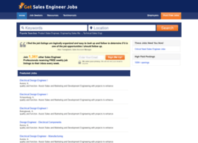getsalesengineerjobs.com