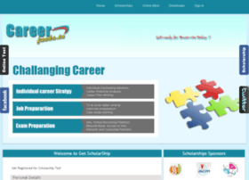 getscholarship.careerfunda.in
