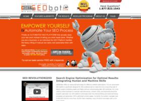 getseobot.com