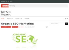 getseoorganic.com