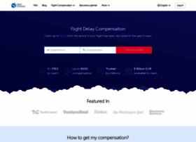 getservice.com