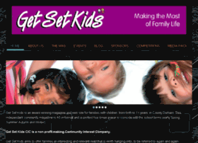 getsetkids.co.uk