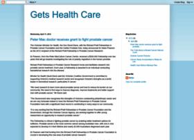 getshealthcare.blogspot.com.au