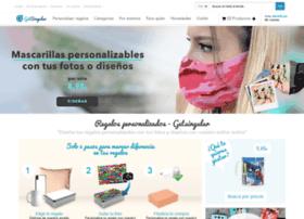 getsingular.com