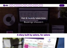 getslick.com