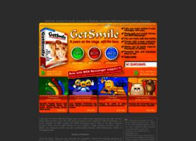 getsmile.com