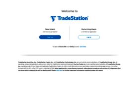 getstarted.tradestation.com
