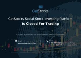 getstocks.com