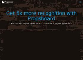getsuperapp.propsboard.com