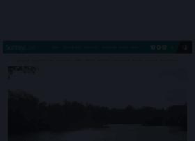 getsurrey.co.uk