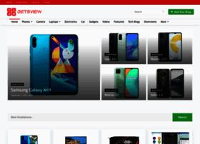 getsview.com