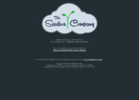 gett0rrent2.cloud.sn