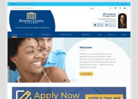 getthefinancing.com