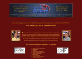 getthepictureframing.com