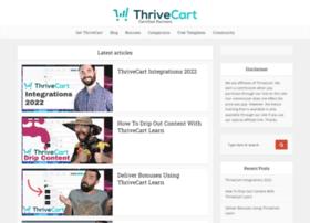 getthrivecart.com