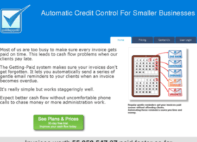 getting-paid-system.com