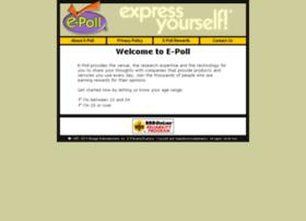 getting-paid-to-take-surveys-guide.com