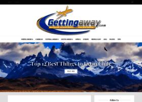 gettingaway.com